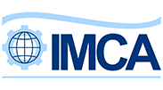 International Marine Contractors Association (IMCA)