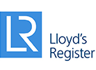 Lloyd's Register Quality Assurance (LRQA) Description : Certificate of approval to the QMS Standard ISO 9001:2008