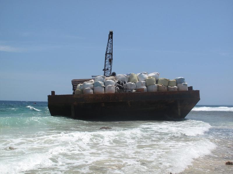 al remal vandens sistemų prekybos įmonė sharjah